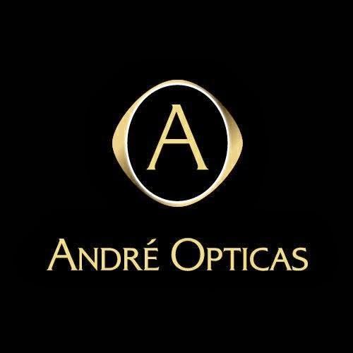 clique na imagem para conhecer a melhor óptica de Portugal