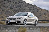 BMW-2-Series-24.jpg