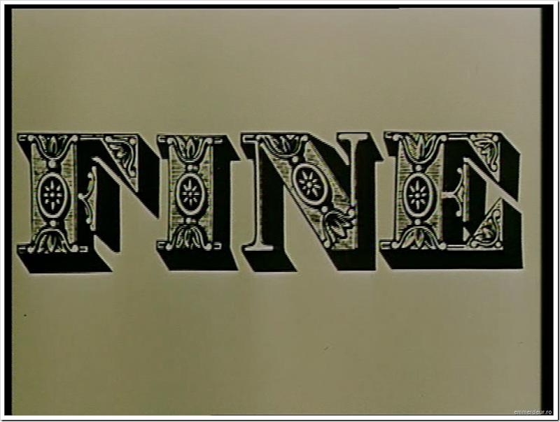 jan svankmajer et cetera 1966 emmerdeur_141