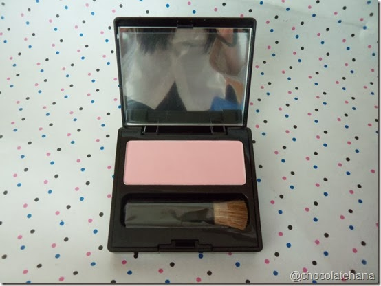 make over blush on21