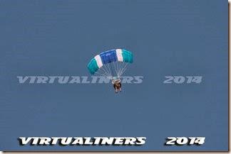 06 FIDAE_Boinas_Azules-y-JetMan_0013