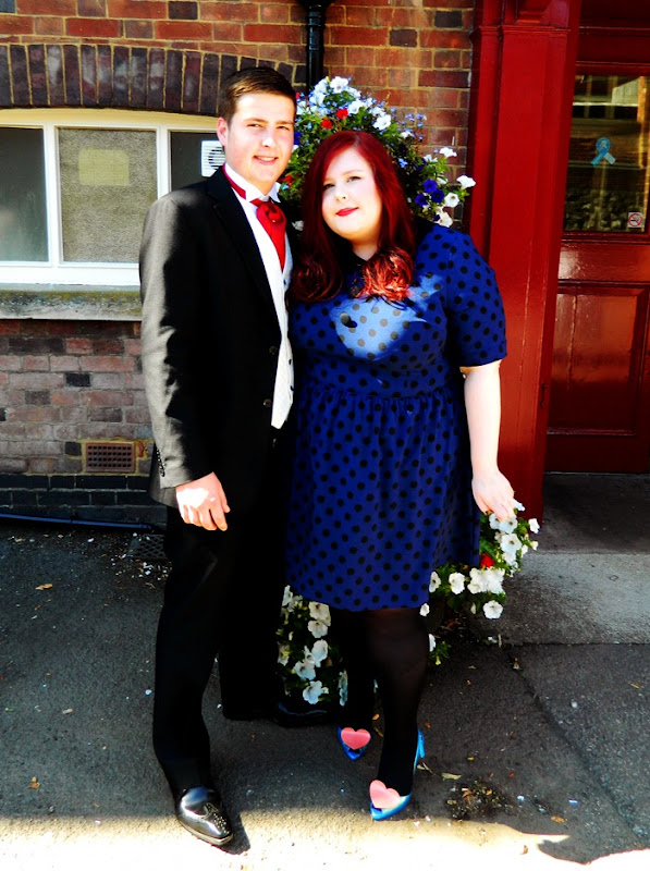 me-tom-wedding-2
