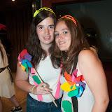 2013-07-20-carnaval-estiu-moscou-315