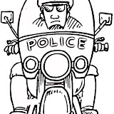 police-officer-coloring-page.jpg