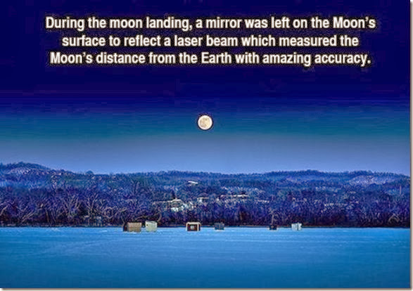 interesting-space-facts-011