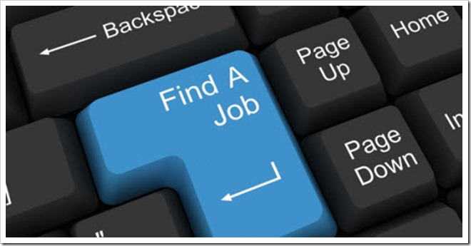 Find-a-job-online-recruiters