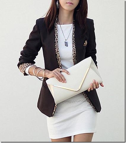 beige-spliced-leopard-fashion--women-hot-sale-suit-s_m_l-a0085be-33_grande