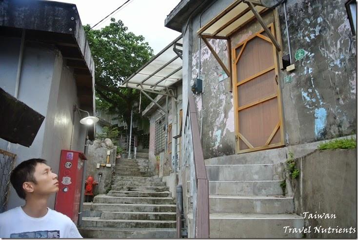 寶藏巖國際藝術村 (70)