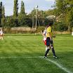 Aszód FC - Fortuna SC-Kismaros 2013.09.22