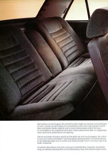 Peugeot_305_1987 (4).jpg