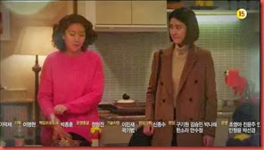 Let's.Eat.E12.mp4_003579200