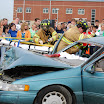 prom mock crash 034.JPG