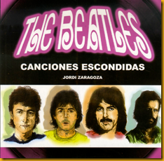 beatles Canciones
