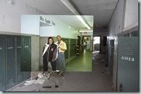 201212_colegio-abandonado-detroit-ayer-hoy17