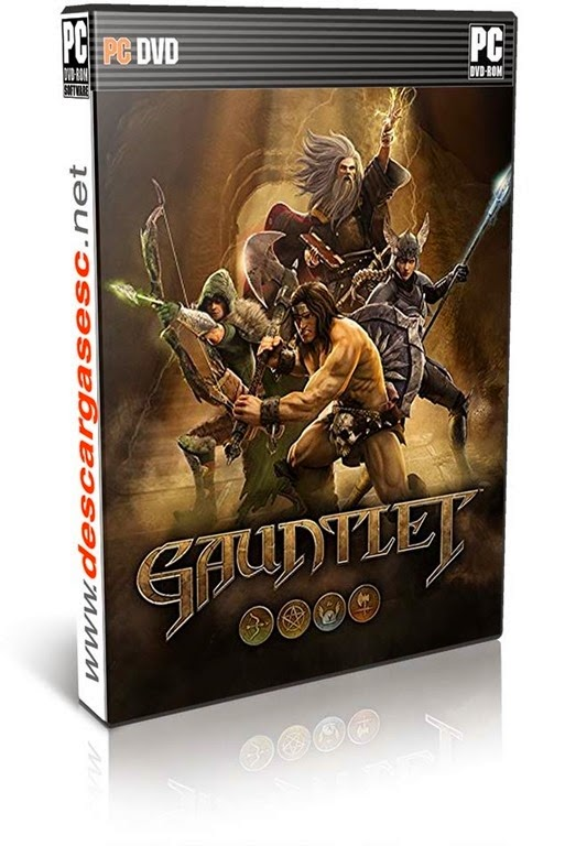Gauntlet-CODEX-pc-cover-box-art-www1