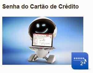 Senha-do-Cartao-de-Credito-Bradesco – Esqueci-minha-senha-www.meuscartoes.com