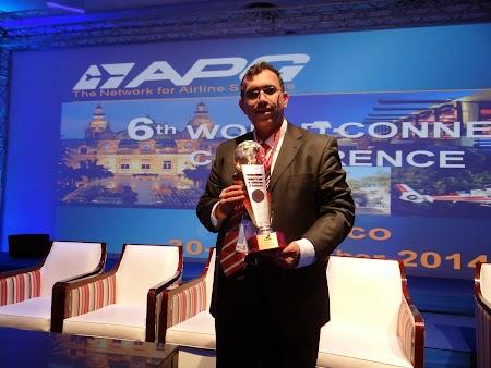 22. APG Award.JPG