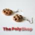 ThePolyShop