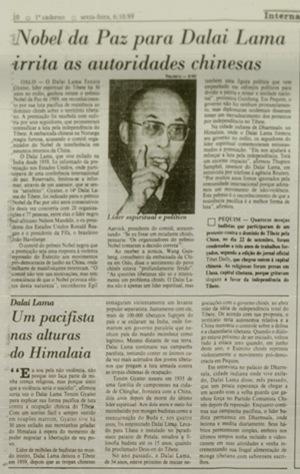 20091003-5-10-1989