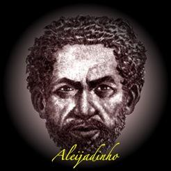 CAIC Aleijadinho