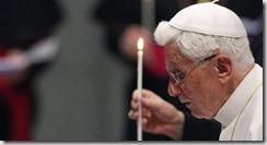 20120613_pope