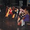 Nacht van de Muziek 20 dec 2012 2012-12-20 034 [1280x768].JPG