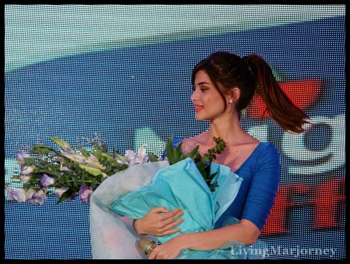 Anne Curtis for San Mig Coffee