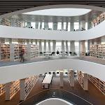 new_library_university_of_aberdeen_by_schmidt_hammer_lassen_14.jpg