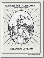 GREGORIO LUPERON 2