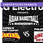 EDnything_Thumb_LG Asian Basketball Showdown