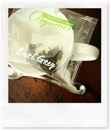 Earl Grey 001-1