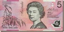 dollaro australiano euro