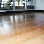 Tablón de Madera maciza para interiores - Piso de madera en Algarrobo o Granadillo 2.JPG