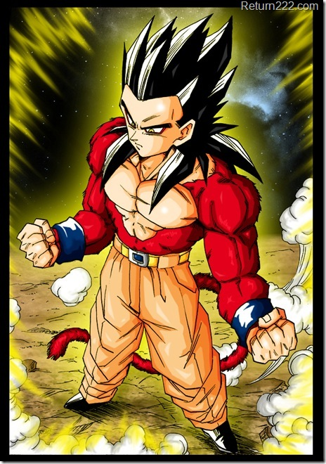 gohan_super_sayan_4_by_hero_for_you-d3j9940