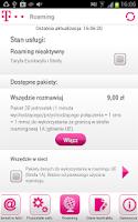 Screenshot of MiBOA