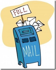 mailboxjpg