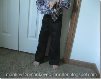 upcycled black pants (5)