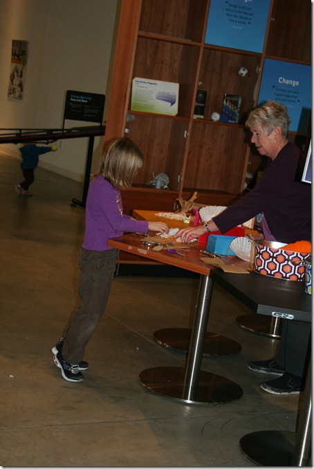 2013-02-20 Fort Collins Museum (21)