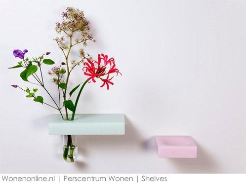 interieur-wonen-shelves-roel-huisman-01