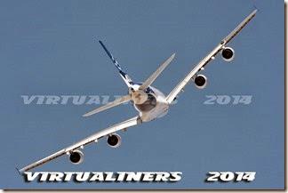 PRE-FIDAE_2014_Vuelo_Airbus_A380_F-WWOW_0027