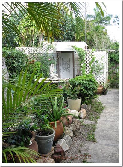 04-20-secret-garden