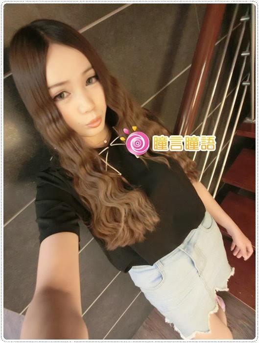 日本EOS隱形眼鏡-淚花銀灰14