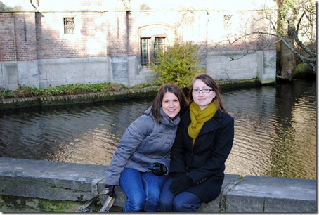 Bruges12-29-12 (17)