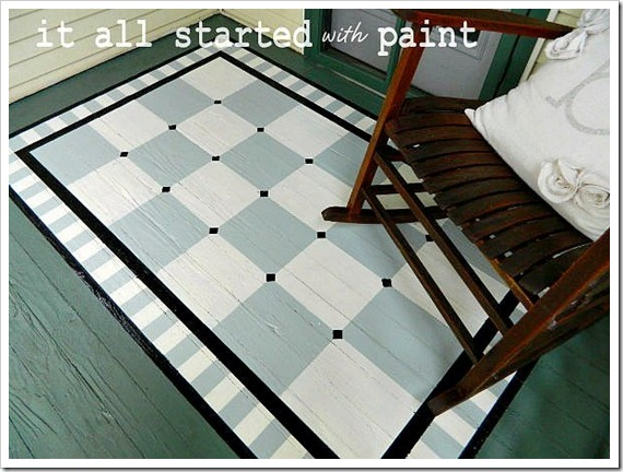Painted Porch for Blog 2 (600x450) (2)[4]