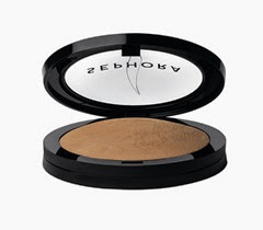 Sephora - Perfect Skin Saga