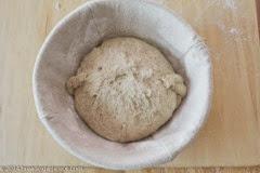 pain-cordon-de-bourgogne-8