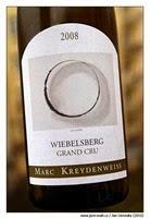 Marc-Kreydenweiss-Riesling-Wiebelsberg-2008