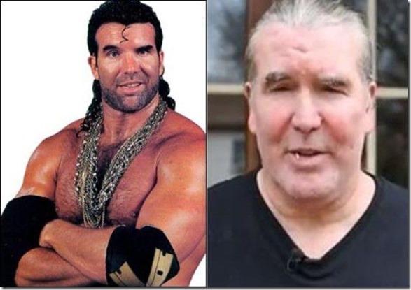 wrestling-stars-old-8