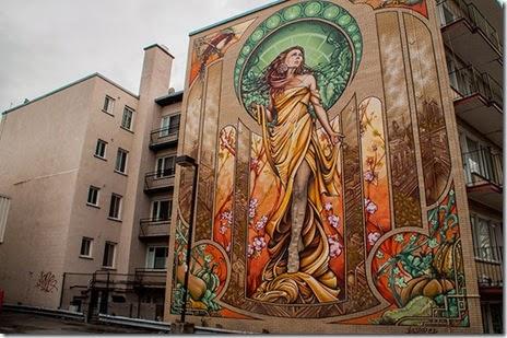 street-art-world-002