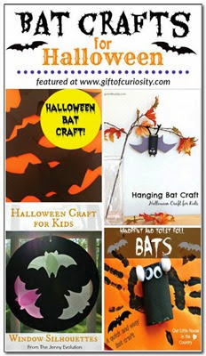 Bat-crafts-for-Halloween-Gift-of-Curiosity